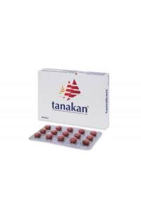 Танакан 90таб.