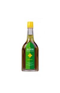 Francovka LESANA спиртовый травяной раствор