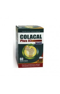 COLACAL Plus D3