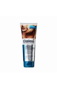 Balea Professional шампунь для глубокой очистки волос