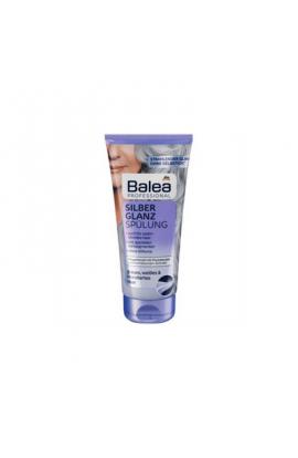 Balea Professional бальзам для седых волос