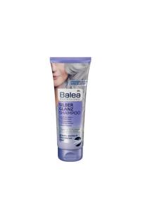 Balea Professional шампунь для седых волос