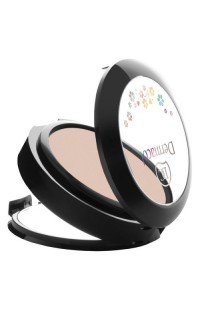 Пудра MINERAL COMPACT POWDER