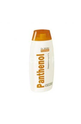 Panthenol кондиционер