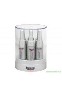 EUCERIN HYALURON-FILLER сыворотка для уменьшения морщин и укрепления кожи