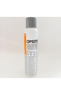 Opsite spray / Опсайт спрей жидкий пластырь на раны