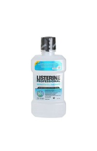 НОВИНКА! Listerine Professional Sensitivity Therapy