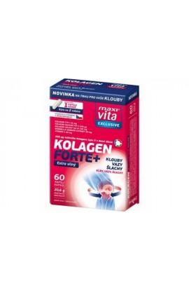 Exclusive Kolagen Forte+