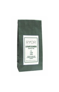 """Чай """"Lymfodren"""" для улучшения функции лимфатической системы"""