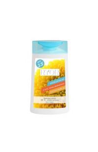 Ryor Sun Care молочко для загара SPF 15