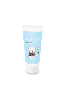 Крем для рук Aquaton