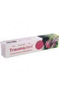 Мазь Traumaplant