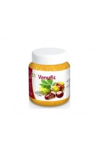 VENUFIT гель с экстрактом конского каштана