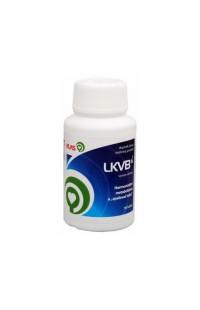 LKVB6 природный сжигатель жиров