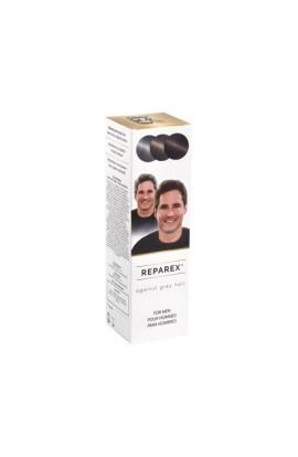 REPAREX против седых волос для мужчин