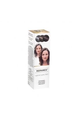 REPAREX против седых волос для женщин