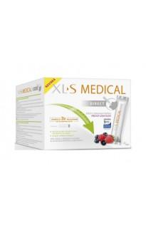 Xl-S Medical блокиратор калорий