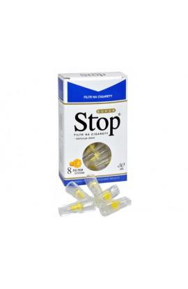 Stop filtr для сигарет